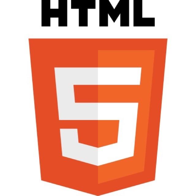 今日熱門文章:[筆記] HTML5 Input time 時間格式