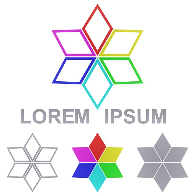 lorem picsum cover photo