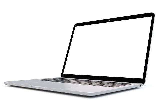 今日熱門文章:[筆記] Macbook Pro 外接桌上螢幕的知識整理