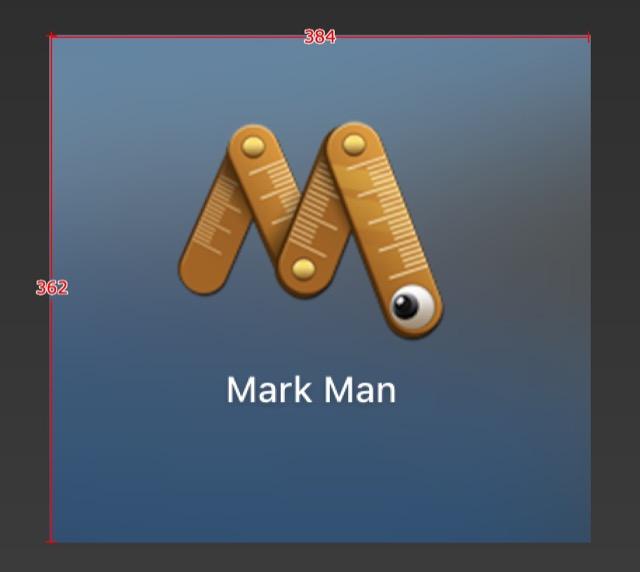 markman logo demo2