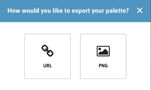 palettable-to-pick-your-color-matching export