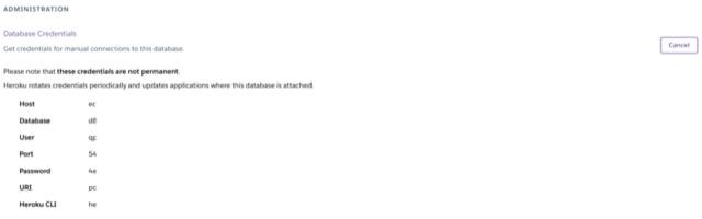 pgadmin-heroku-setting-operating-postgre-sql step4