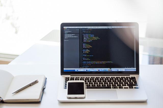今日熱門文章:[筆記] Python 配合 Anaconda 在 Visual Studio 上的環境設定 (MAC)