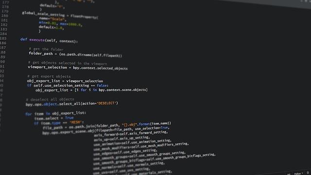 今日熱門文章:[筆記] Python 爬蟲實戰 – PPT 表特版和圖片下載