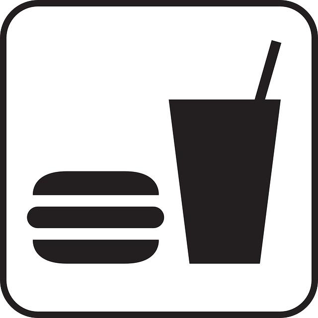今日熱門文章:[筆記] RWD 自適應版型 漢堡選單實作與故障排除