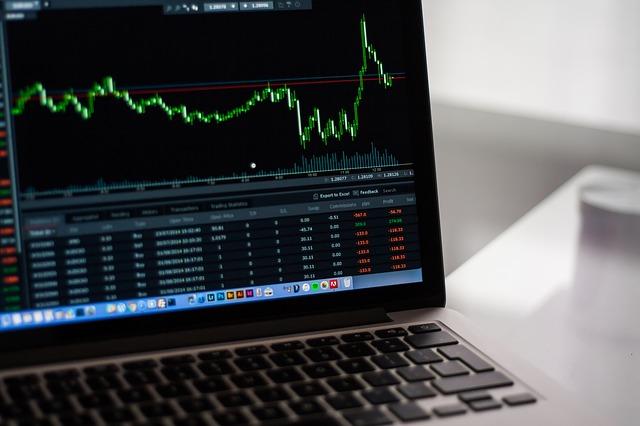 今日熱門文章:[筆記] 運用 Python 套件 Talib 繪製常見的股票指標