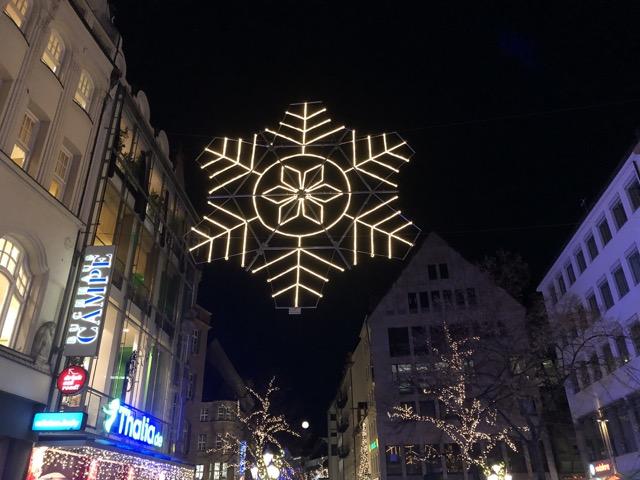 decoration nuernberg