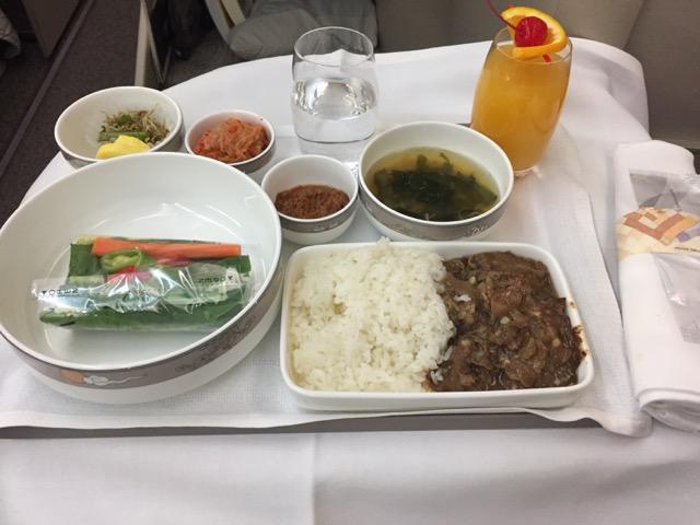 a380 商務艙 韓亞,AsianaAirline,FlightIndex,地瓜大的飛翔旅程,旅遊,韓亞 商務艙,韓亞a380 商務,韓亞航 商務艙,韓亞航空a380商務艙,韓亞航空商務艙