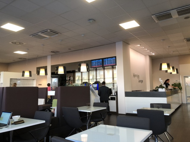 lounge view prg inside