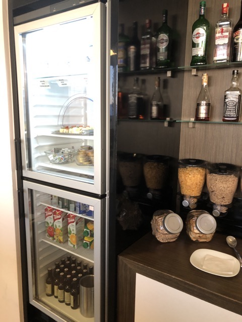 lounge view prg fridge