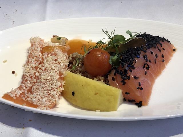qr1 salmon
