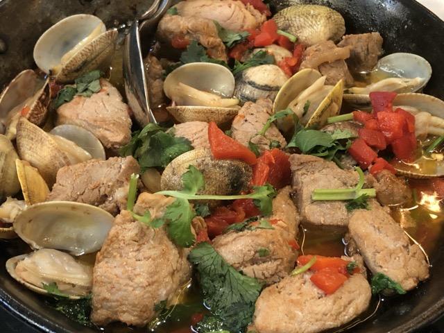 restaurante-pinoquio-lisboa