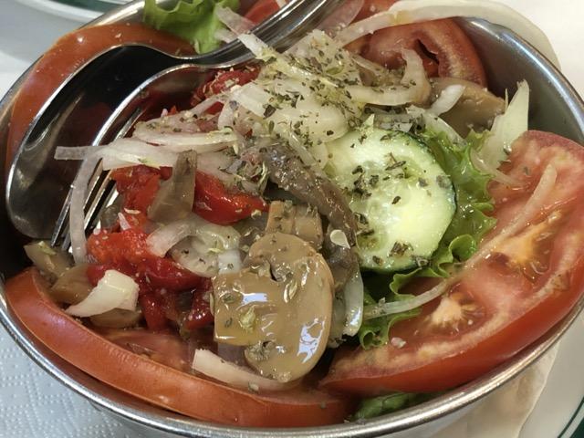 restaurante-pinoquio-lisboa dish1