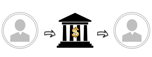 今日熱門文章:[指南] 查詢 美國銀行 國內匯款 資訊 ACH USA Routing Number