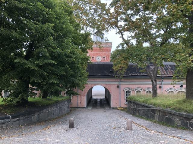 suomenlinna building2