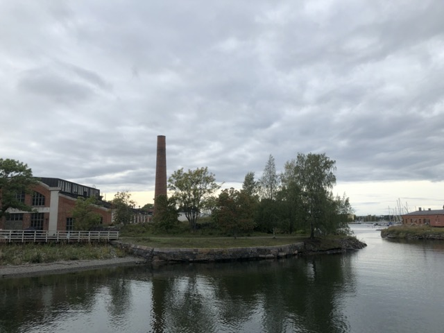 suomenlinna view3