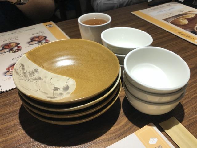 delisoys bowls