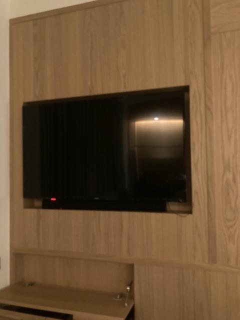 kimpton-taiwan tv