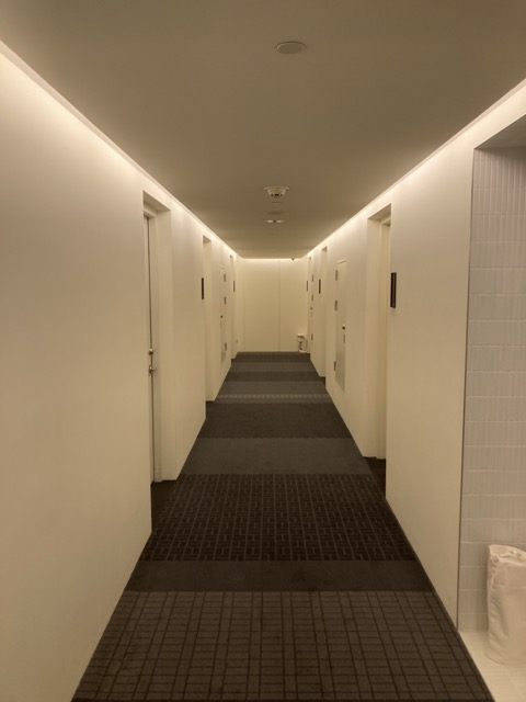 kimpton-taiwan floor