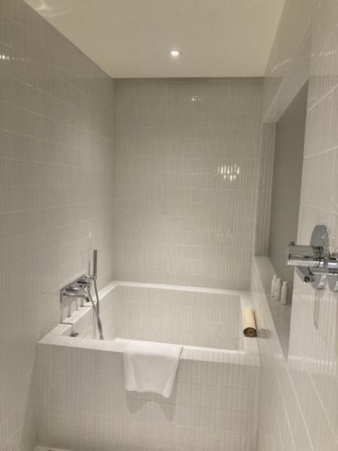 kimpton-taiwan bathroom