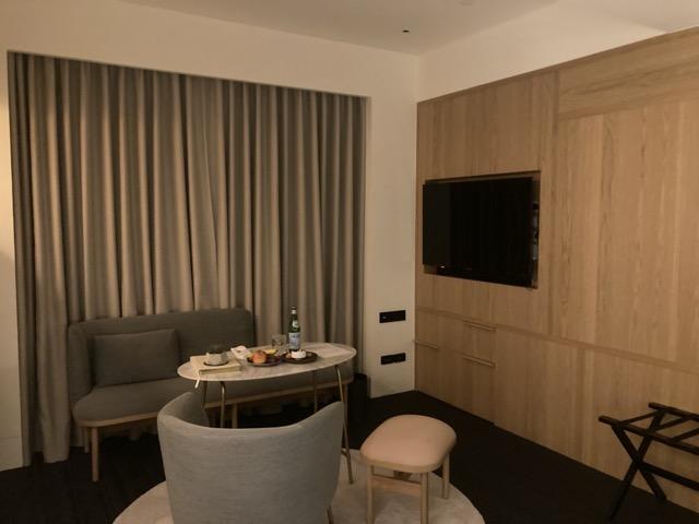 kimpton-taiwan living room