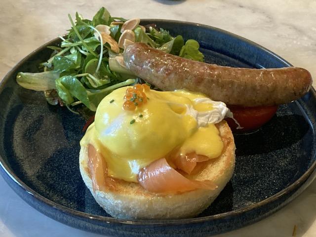 kimpton-tavernist breakfast