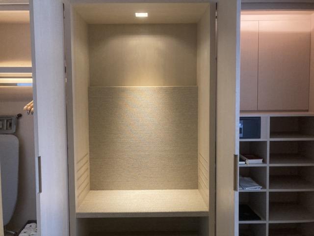 taipei-marriott-comfort-suite-room-wardrobe