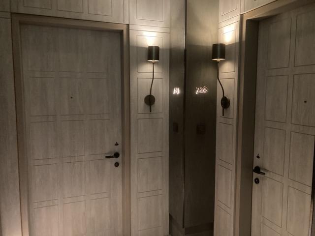 taipei-marriott-comfort-suite-room-door