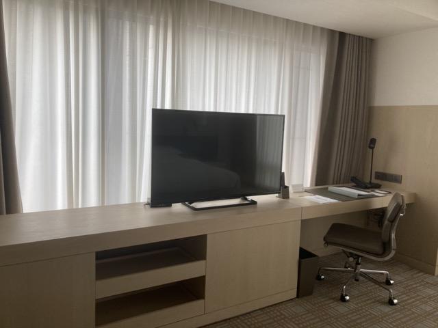 taipei-marriott-comfort-suite-room-tv