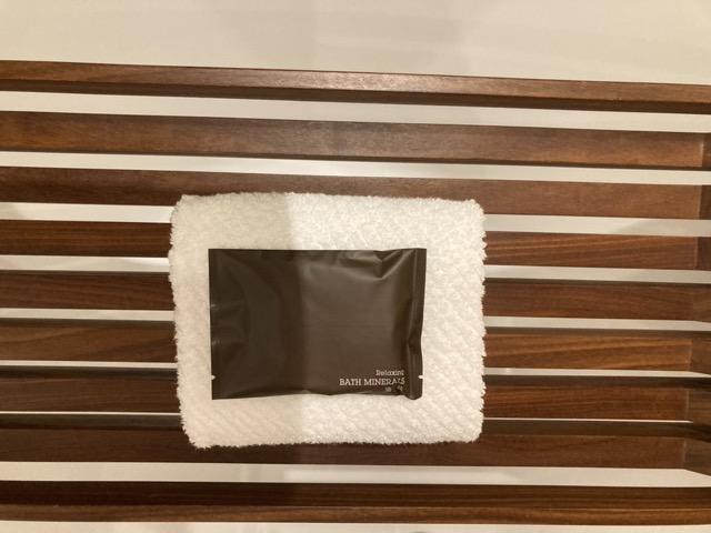 taipei-shihlin-renaissance-hotel-utility-2