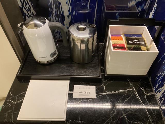 taipei-shihlin-renaissance-hotel-minibar2