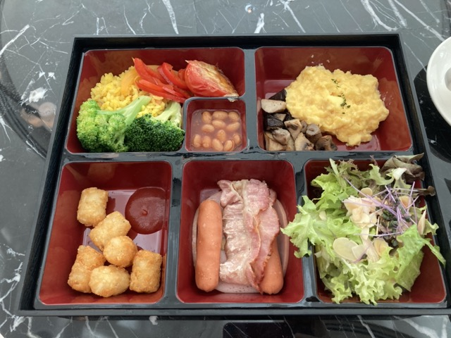 taipei-shihlin-renaissance-hotel-breakfast