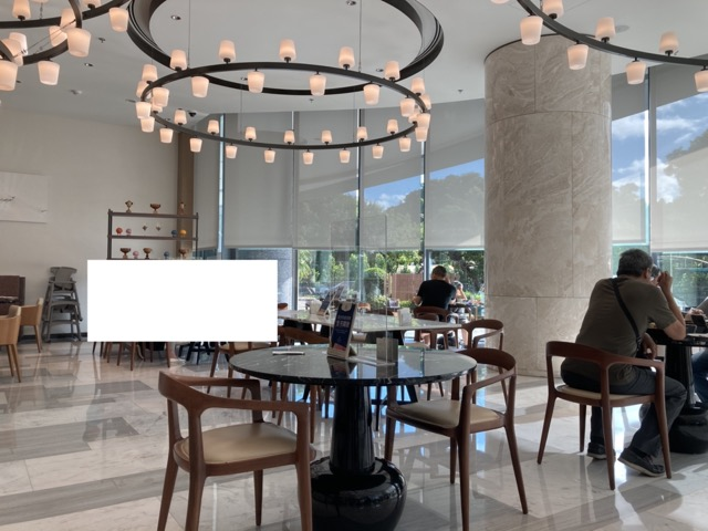 taipei-shihlin-renaissance-hotel-restaurant