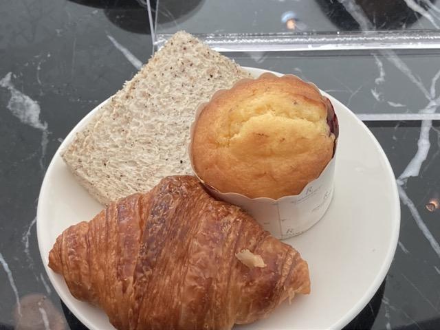 taipei-shihlin-renaissance-hotel-breakfast-2