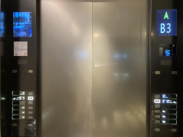 taipei-shihlin-renaissance-hotel-elevator