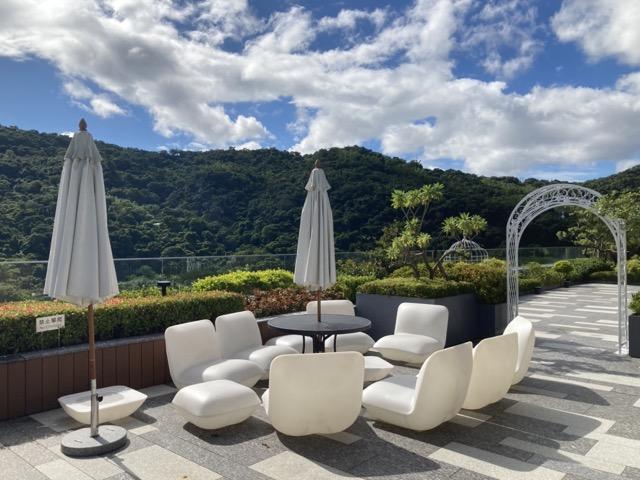 taipei-shihlin-renaissance-hotel-roof-2