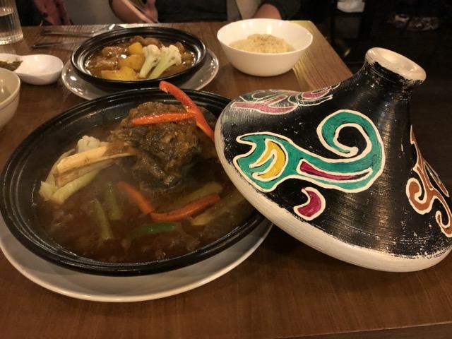 tajin-moroccan-cuisine cuisine