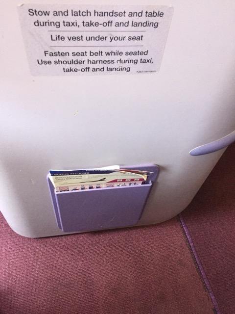 tg business seat magazin