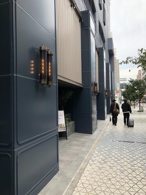 the-millennials-fukuoka entlang