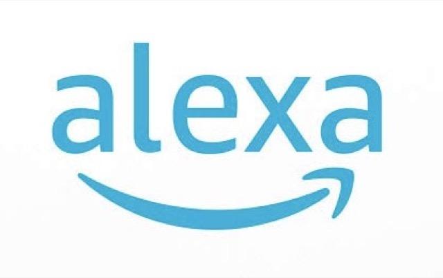 今日熱門文章:[開箱] Amazon Echo Dot 3rd 你的智慧語音助理兼障礙排除