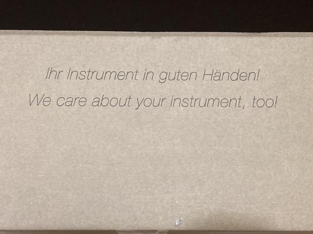 gewa-air-violin-case quote