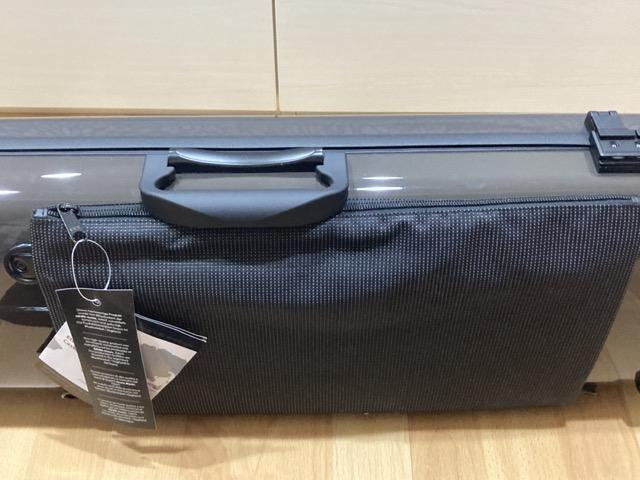 gewa-air-violin-case