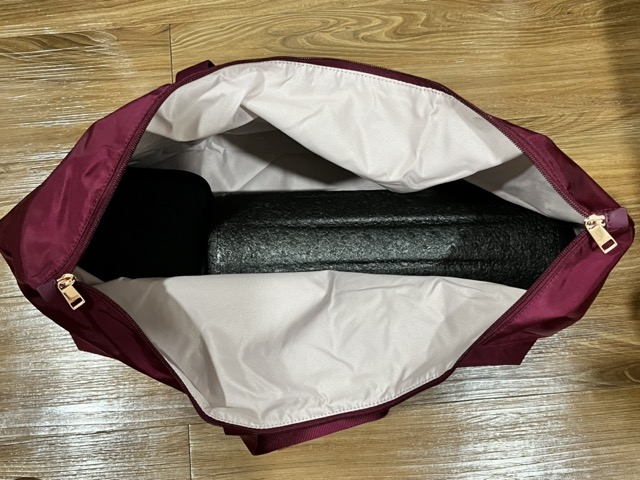 unboxing-tumi-just-in-case-5