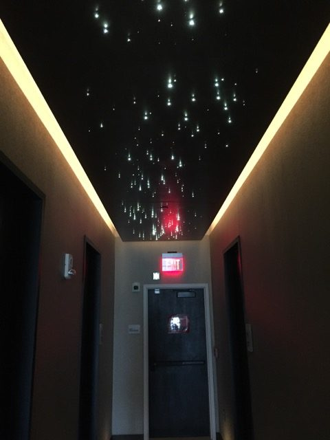 ua sfo lounge studio zone