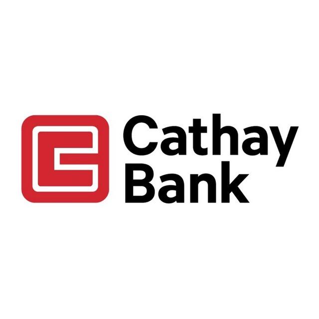 今日熱門文章:[指南] 美國 國泰銀行 開戶 經驗分享 AUG 2018
