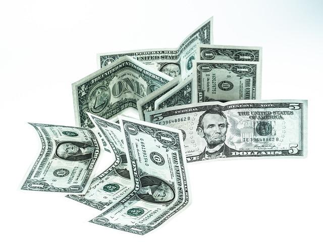 閱讀文章:美國銀行開戶 懶人包