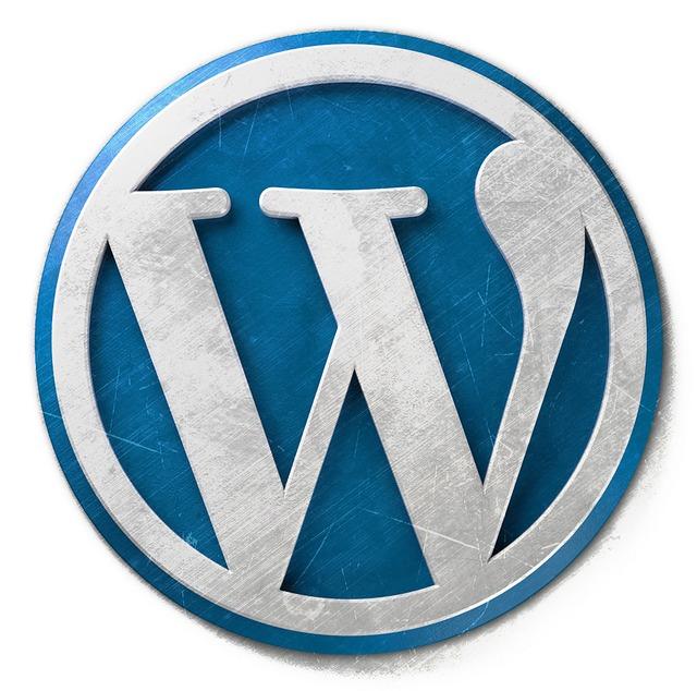 [部落格經營] WordPress Missed Schedule Posts 文章錯過排程的解決方法