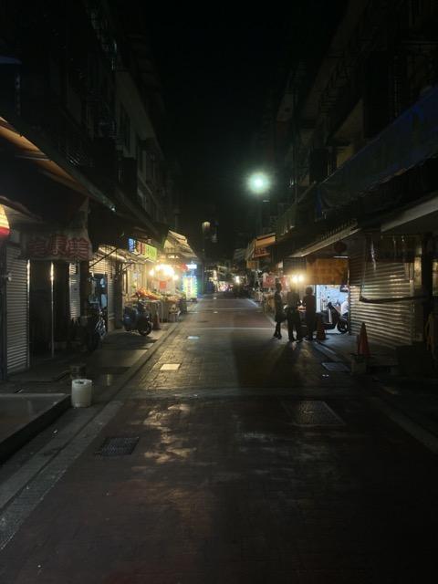 wulai-old-street2