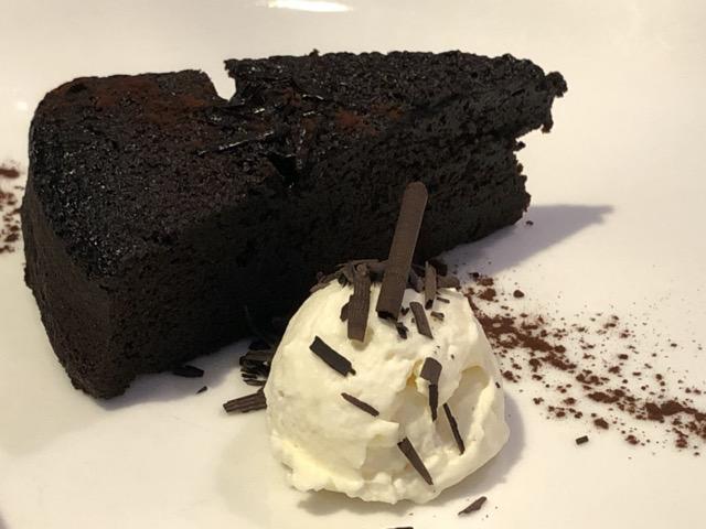 xi-la-zuo-ba-taipei dessert